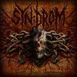 Syn:Drom - With Flesh Unbound