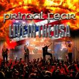 Primal Fear - Live In The USA [live]