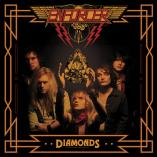 Enforcer - Diamonds