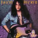 Jason Becker - The Blackberry Jams