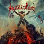 Skullview - Metalkill the World