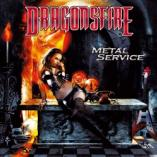 Dragonsfire - Metal Service