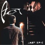 A.C.T - Last Epic