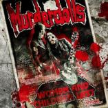 Murderdolls - Women and Children Last [Special Edition]