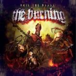 The Burning - Hail The Horde