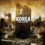 Korea - The Delirium Suite