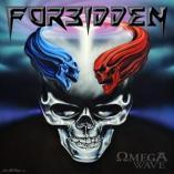 Forbidden - OmegaWave