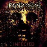 Facebreaker - Infected