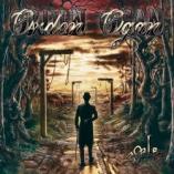 Orden Ogan - Vale [Re-release]