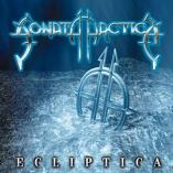 Sonata Arctica - Ecliptica