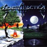 Sonata Arctica - Silence