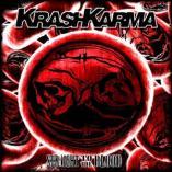 KrashKarma - Straight to the Blood