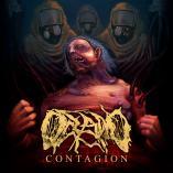 Oceano - Contagion