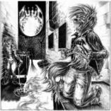 Züül - Howl Of The Wolf