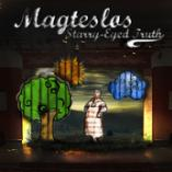Magtesløs - Starry-Eyed Truth