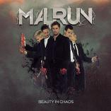 Malrun - Beauty in Chaos