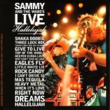 Sammy Hagar - Hallelujah