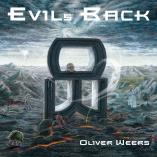 Oliver Weers - Evil's Back