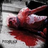 PitchBlack - The Devilty