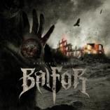 Balfor - Barbaric Blood