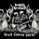 Brutally Deceased - Dead Lovers' Guide