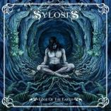 Sylosis - Edge Of The Earth