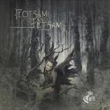 Flotsam And Jetsam  - The Cold