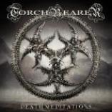 Torchbearer - Death Meditations