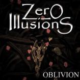 Zero Illusions - Oblivion