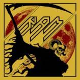 RAM - Under the Scythe [EP]