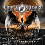 Circle of Silence - The Blackened Halo