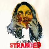 Of Legends - Stranded