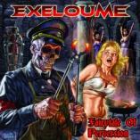 Exeloume - Fairytale of Perversion