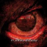Catalepsy - Bleed
