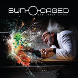 Sun Caged - The Lotus Effect