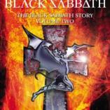 Black Sabbath - The Black Sabbath Story Vol. 2