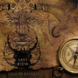 Last View - Hell in reverse
