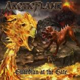 Arctic Flame - Guardian at the Gate