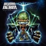 Dr. Livingdead! - Dr. Living Dead