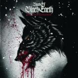 Book of Black Earth - The Cold Testament