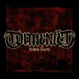 Tormented - Rotten Death