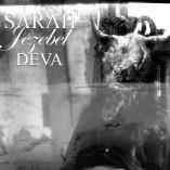 Sarah Jezebel Deva - The Corruption of Mercy