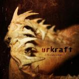 Urkraft - A Scornful Death