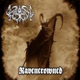 Kaiserreich - Ravencrowned