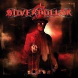 Silverdollar - Morte