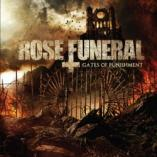 Rose Funeral - Gates Of Punishment