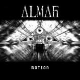 Almah - Motion