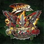 Sinner - One Bullet Left