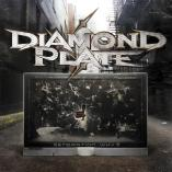 Diamond Plate - Generation Why?