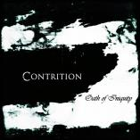 Contrition - Oath of Iniquity